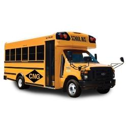 COLLINS-BUS-CORPORATION-CNG-BUSES