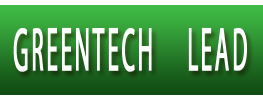 Greentechlead.com: News on Green technologies, Wind, Solar, Smart Grid, Sustainability, Biofuel