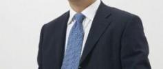 Xianshou Li, ReneSola's CEO