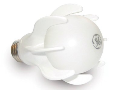 ge-led-light-bulbs 2