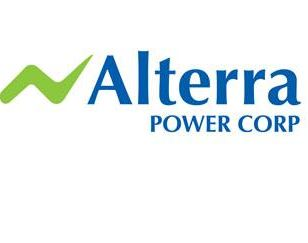 Alterra Power Corp.