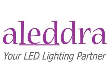 With Aleddrau0027s LED Tube Lamp, The SuperMall Has Achieved 52.6 Percent  Energy Saving Through Aleddra LED T8 Tubes. The Lighting Levels Produced By  The LED T8 ... Photo Gallery