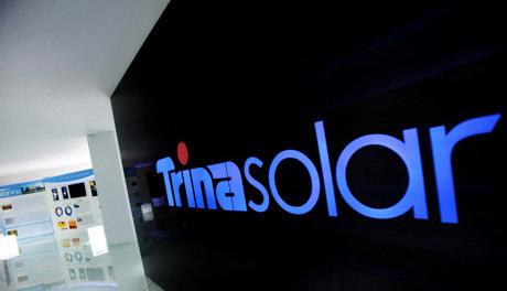 trina_solar