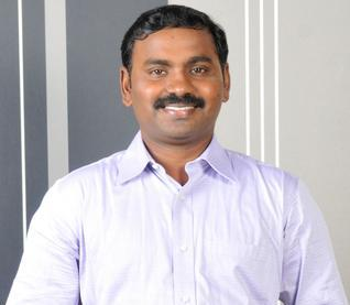 Prabhu Ramachandran, director, WebNMS