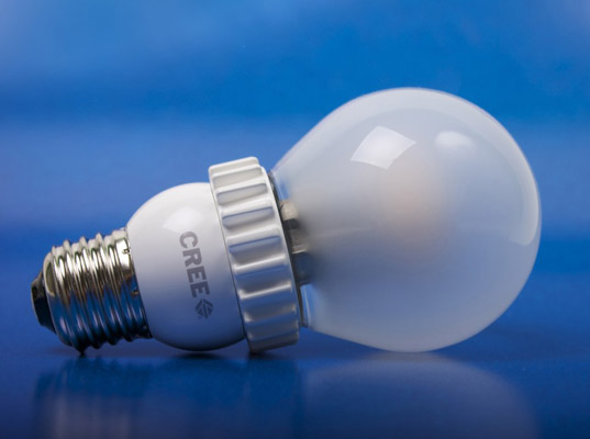 Cree-LED-Light-Bulb