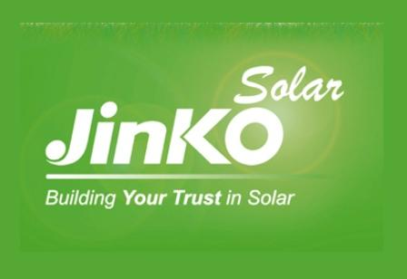 JinkoSolar plans to separate solar project unit from manufacturing
