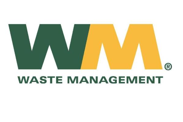 Waste Management, Inc. (WM) Releases FY17 Earnings Guidance