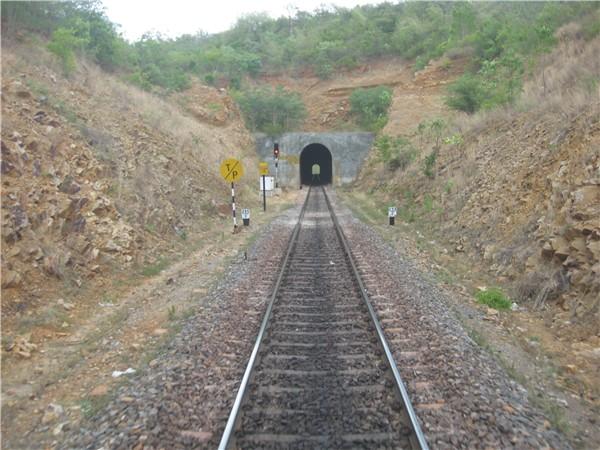 indian railway_image source cf juggle