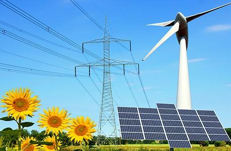 GE_Sectors_Renewable-Energy_image_content