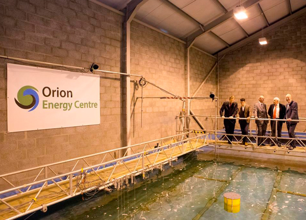 Orion-Energy-Centre-credit-Orion