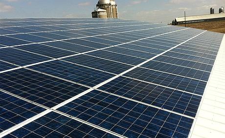 solar-farm-minnesota