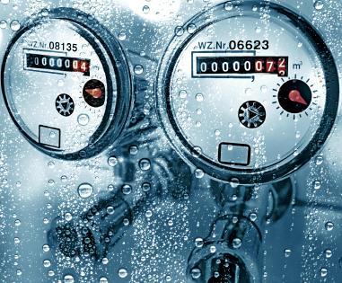 water_smart_meter