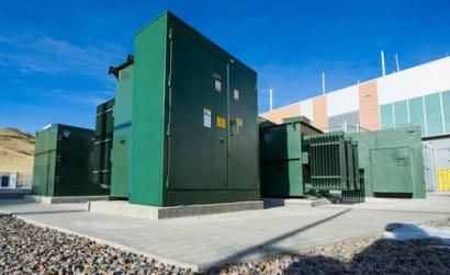 energy_storage
