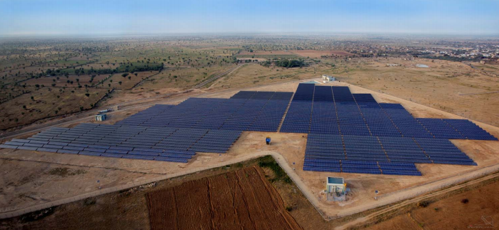 Reliance-Industries-5-MW-Rajasthan-Project
