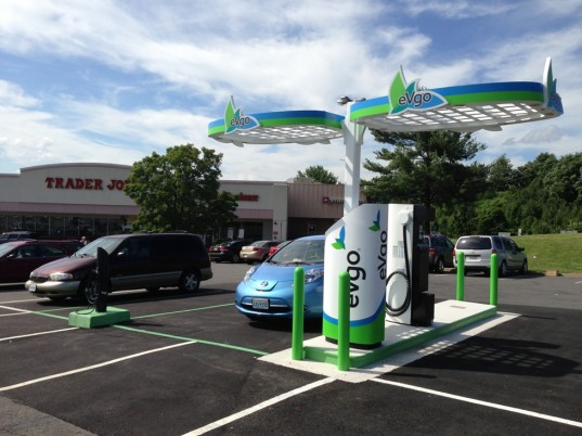 eVgo-charging-station-537x402