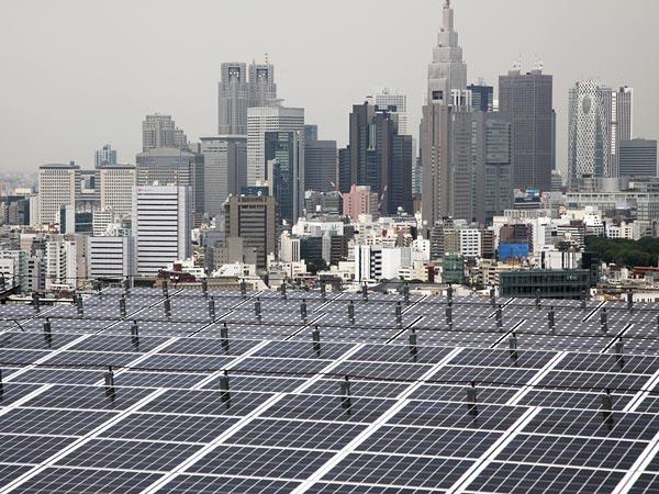 solar-japan