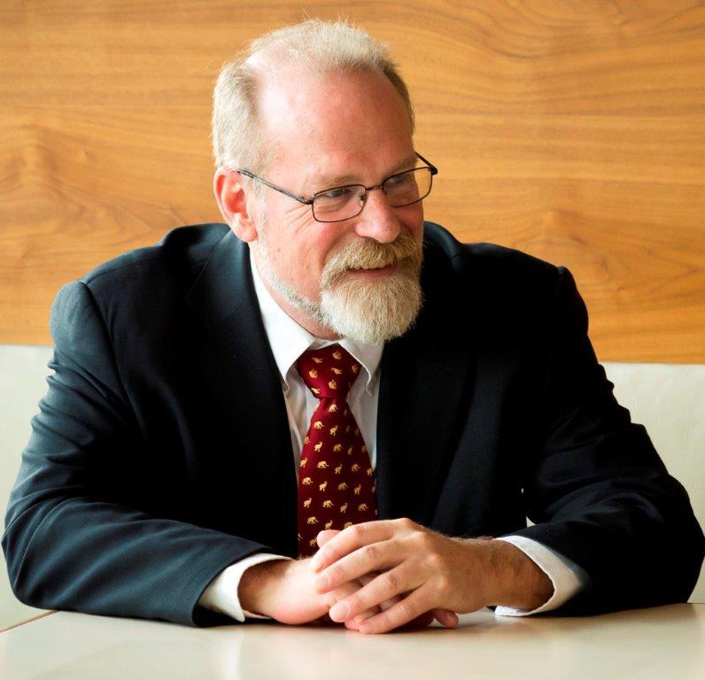 Steve-Sawyer_GWEC-CEO