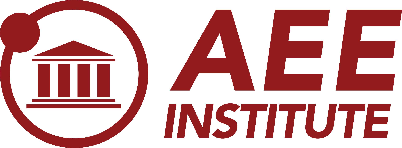 Advanced Energy Economy Institute Logo