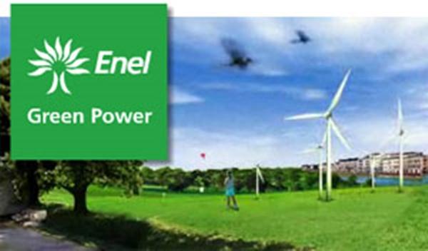 enel-gp-turbines