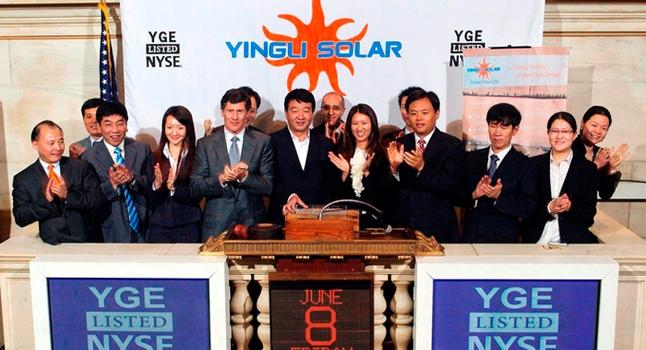 Ying Ying Li huawei