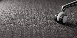 Photo carpet repair info
