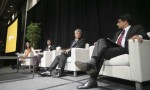 SunEdison Panel with Armacost-Islam-Chandra-Khan
