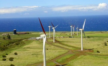 2008-04-wind-farm-hawaii11