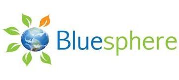 Blue Sphere Corporation