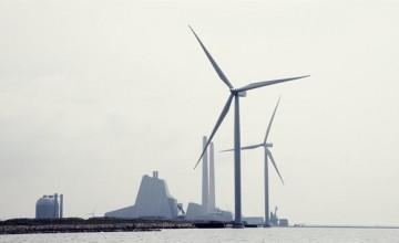 wind-turbine-avedore