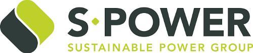sPower Logo