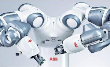 ABB Global deals
