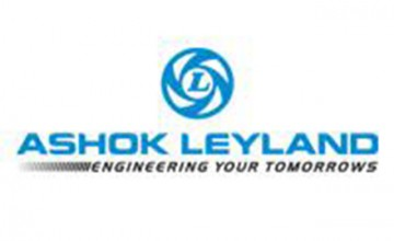 Ashok Leyland sells wind