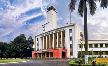 IIT_Kharagpur image from Jagran