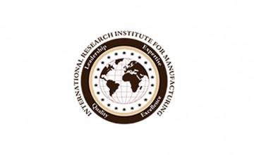 IRIM logo