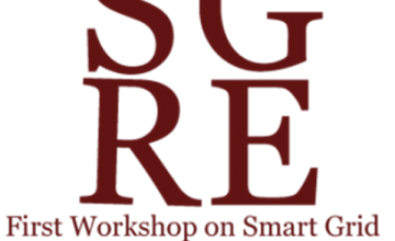 SGRE 2015 IMAGE FROM SGRE 2015