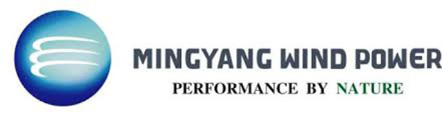 China Ming Yang Wind Power Group Limited