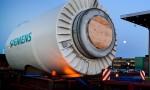 Siemens-113-turbine-credit-Siemens