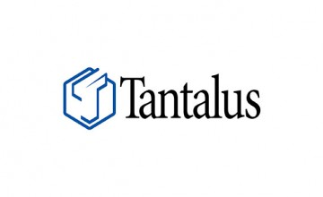Tantalus systems corp