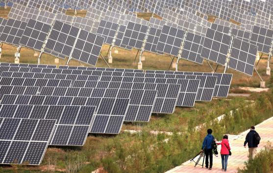 latin-america-solar