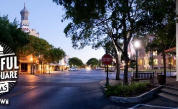 main-street-square-Georgetown-Texas