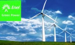 Enel Green Power bags 420 MW projects