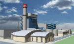 Gas_Fired_Power_Plant