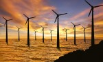 Hitachi Zosen investing in wind
