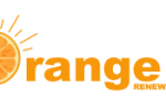 Orange Renewable Power