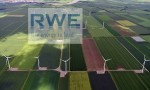 RWE to break ground North Davon
