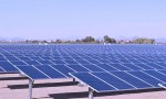 Juwi gets Turkey solar farm contract