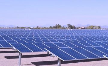 Juwi gets Turkey solar farm contract