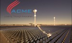 Solar_Power_Plant_ACME
