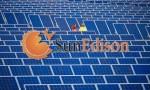 SunEdison_Solar_Project
