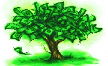 Green bonds India